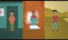 Namati & Grassroots Justice in 2 minutes