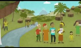 Namati - Protecting Community Lands and Natural Resources