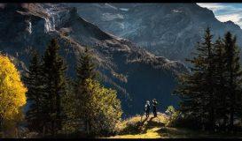 FotoQuest Austria Promo Video