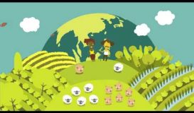 Oxfam - Keine Entwicklungshilfe für Agrarkonzerne